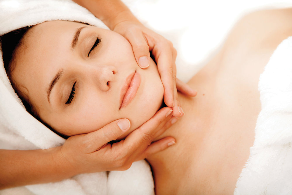 GLYCOLIC ACID TREATMENTS (PEELS) -