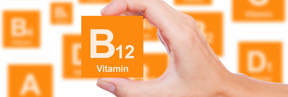 b12-vitamin-injections-needle-free.jpg