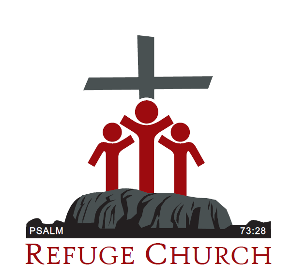 Refuge Church Las Vegas