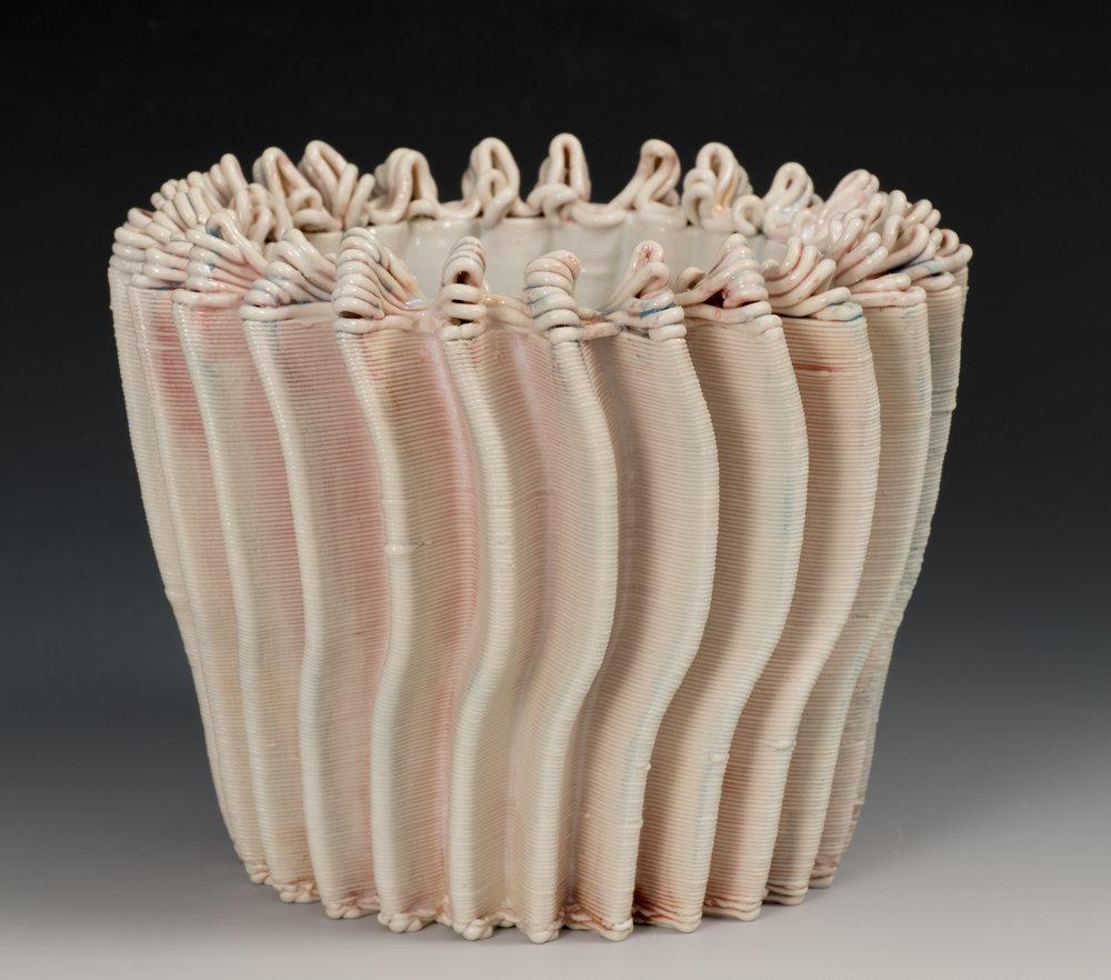 coral_bowl.JPG