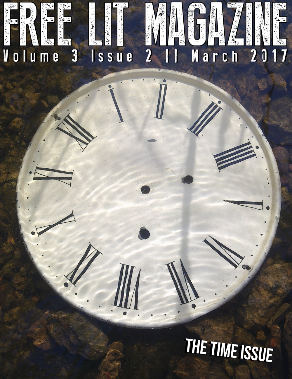 volume 3 issue 2 (art by 1 sigfridsson)
