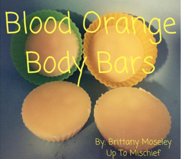 Blood Orange Body Bars.png