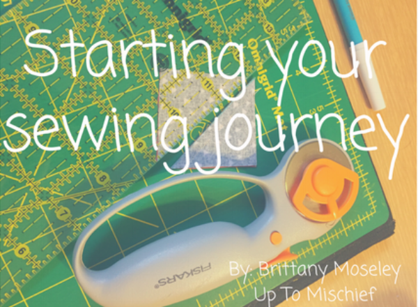 Starting your sewing journey.png