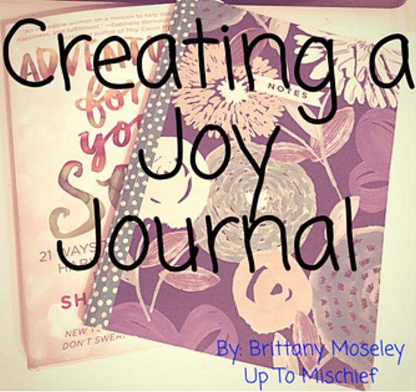 Creating a Joy Journal.png