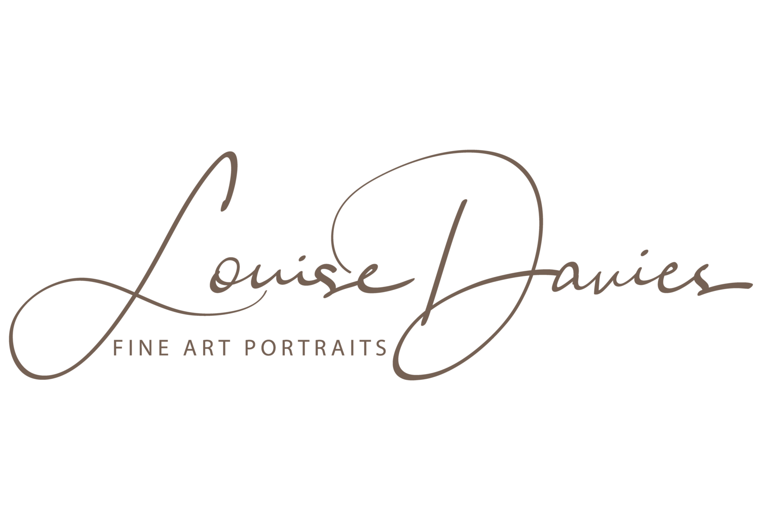 Louise Davies Photography