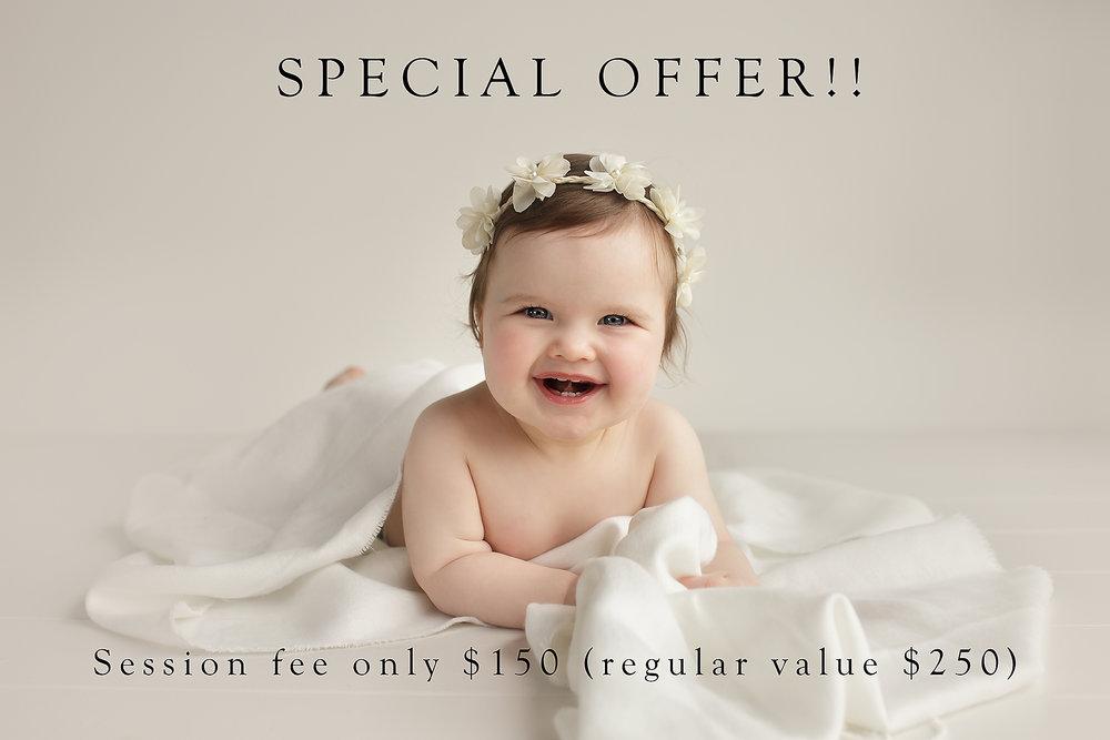 frankie special offer website.jpg