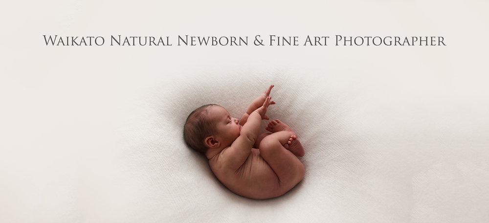 waikato newborn photographer.jpg