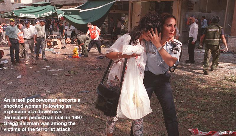 jerusalem-bombing-w-caption2.jpg