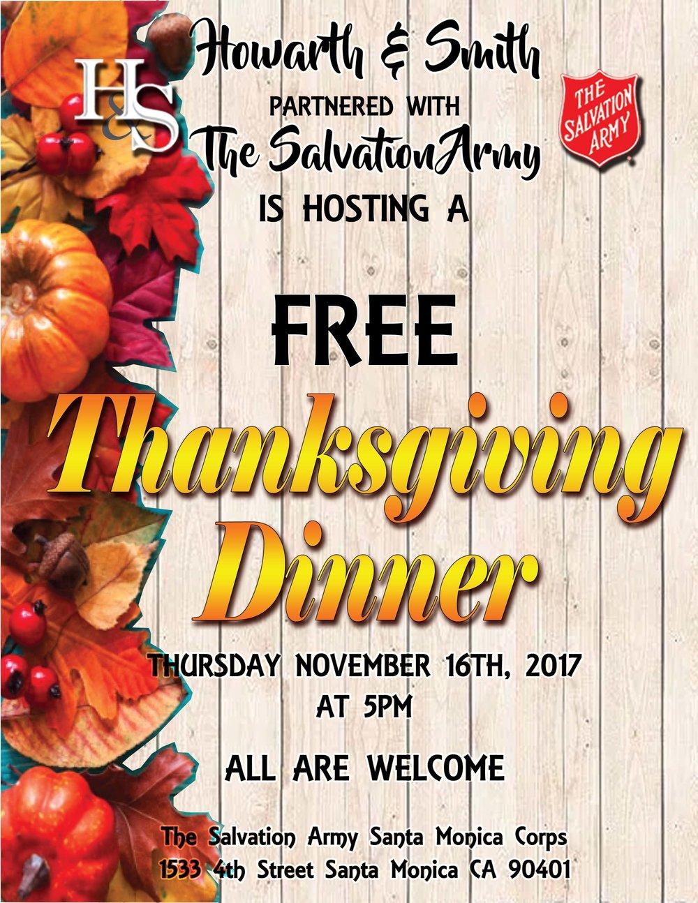 Thanksgiving Dinner 2017.jpg