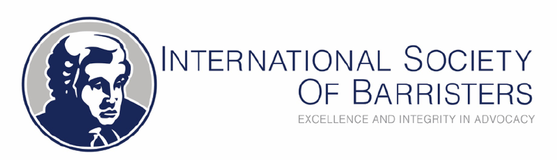 Logo - International Society of Barristers - full.png