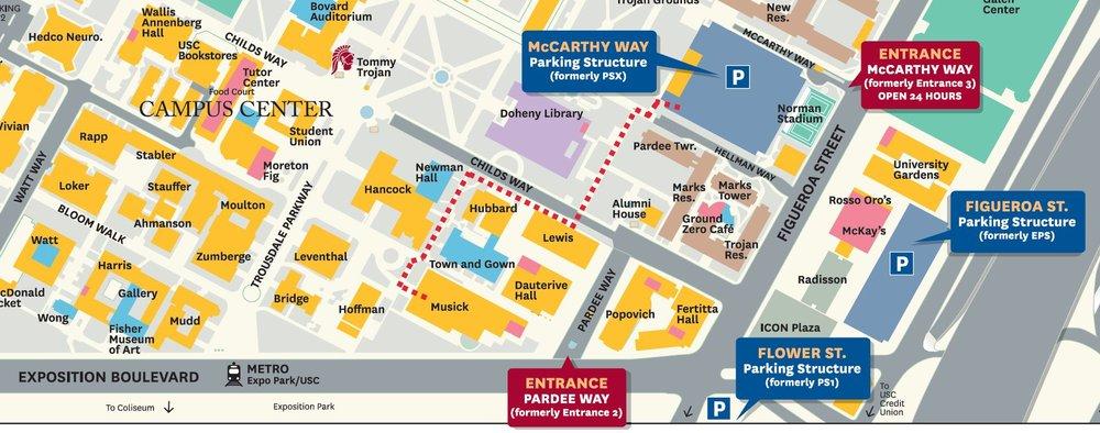 USC Parking Map.JPG