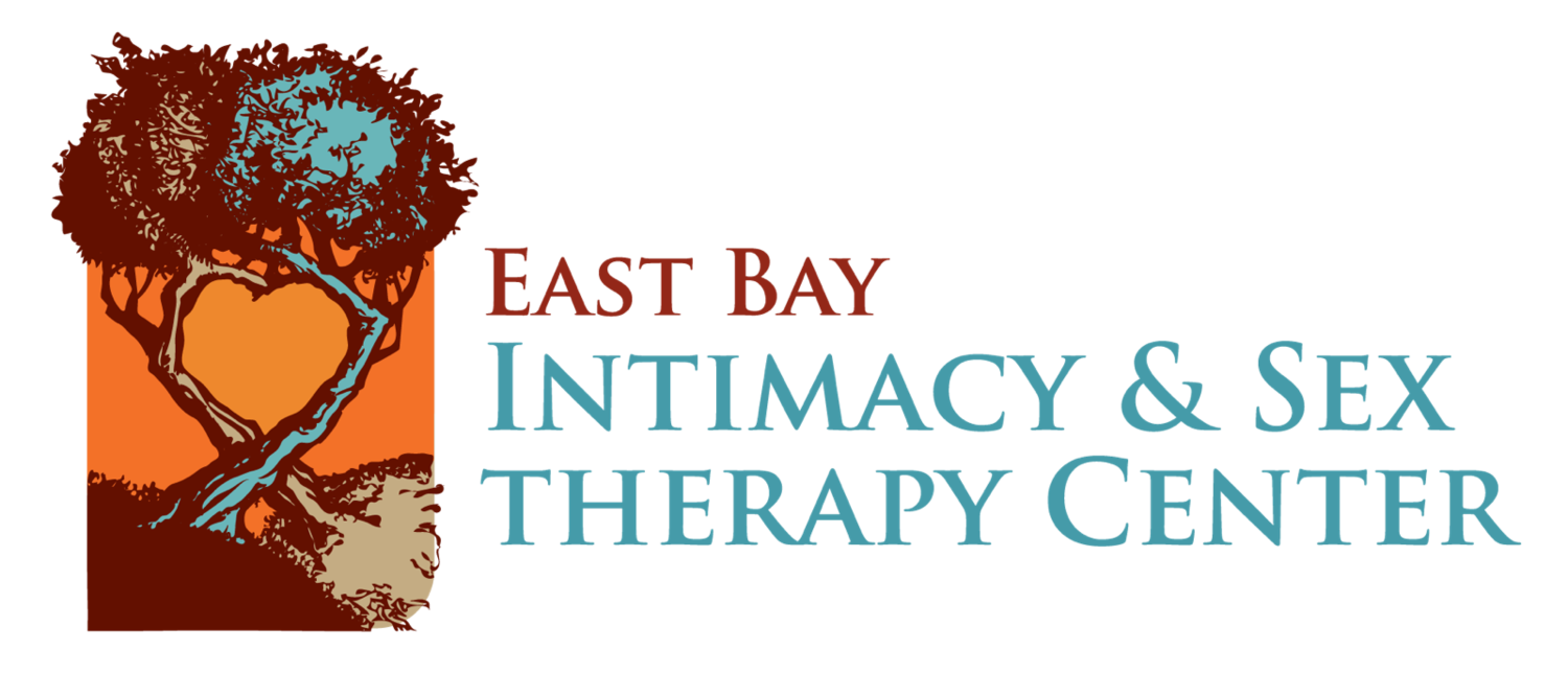 East Bay Intimacy & Sex Therapy Center: Leading Sex & Couples Therapists in SF Bay Area (Over 40 Locations)