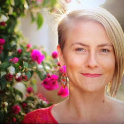 Dr. Ava Pommerenk, PhD - San Francisco Bay Area Sex Therapist, Couples Counselor and Humanistic GuideInternationally Acclaimed Women's Empowerment Coach & Transformational Advisor & Leader of Mexican Retreats for WomenOnline Coaching Available
