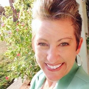 Sari Meline,MA  - Life & Relationship Coach