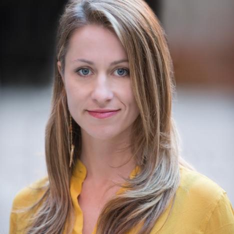 Kristel Allen, MFT - San Francisco & East Bay (Walnut Creek) Couples Counselor & Sex Therapist
