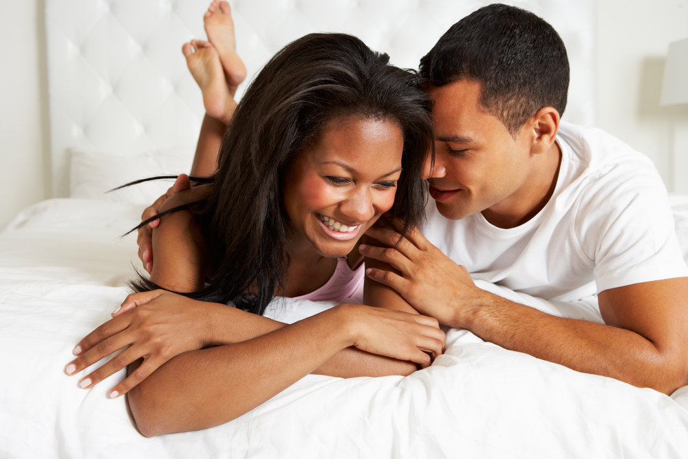 Sex Therapy & Attachment-Based Relationship Counseling can help you realize your innate capacity for emotional & sexual connection and intimacy. -