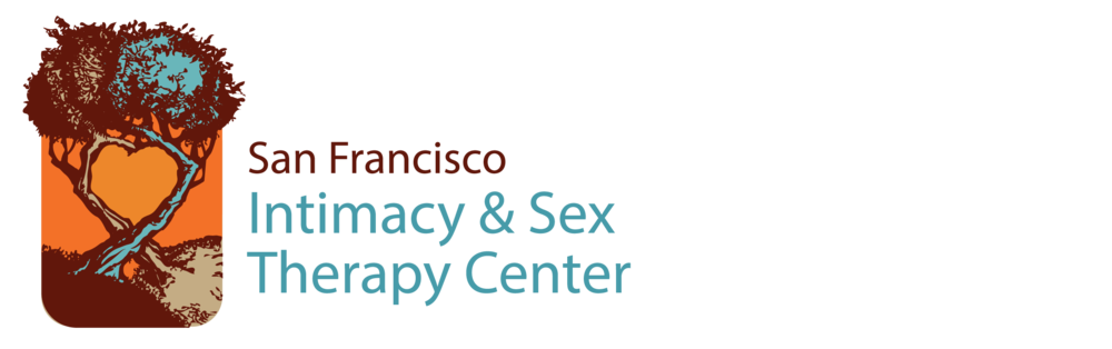 San Francisco's Top-rated Boutique-Style Sex Therapy & Couples Counseling Center - As Relationship Experts, Couples Counselors, Clinical Psychologists and Sex Therapists, we help couples and individuals learn to deepen intimacy, desire and pleasure while cultivating a secure-functioning relationship .  We can help you connect to your erotic passions while deepening your partnership(s).