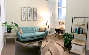 General Policies — East Bay Intimacy & Sex Therapy Center