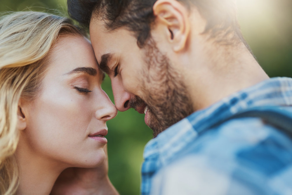 SF Couples Therapy - Powerful questions lead to powerful answers which lead to powerful results when acted on powerfully.