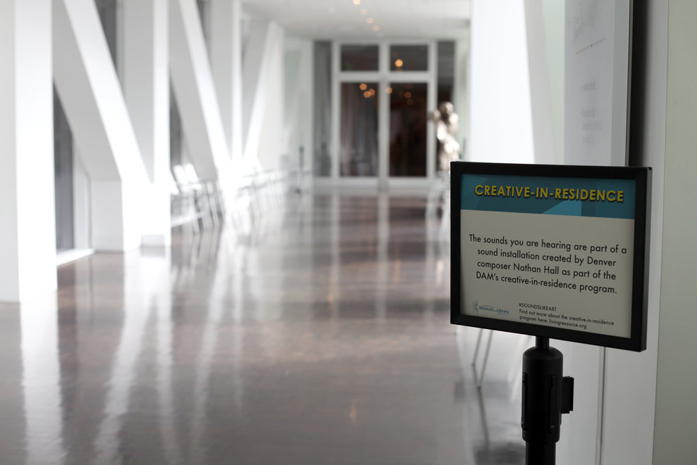 hallway-sign.jpg