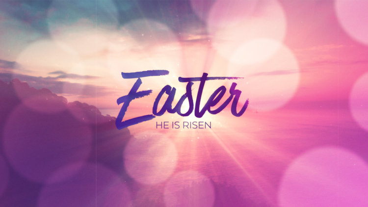 "This message is for the Easter Celebration Service, this weeks message is:    ""  Hope Is Risen"" - Matthew 28:1-10 - Jon Tolly    SUNDAY SERMON NOTES  for April 1, 2018  The Life Group study guide is used for the weekly Life Group meeting  LIFE GROUP STUDY GUIDE"