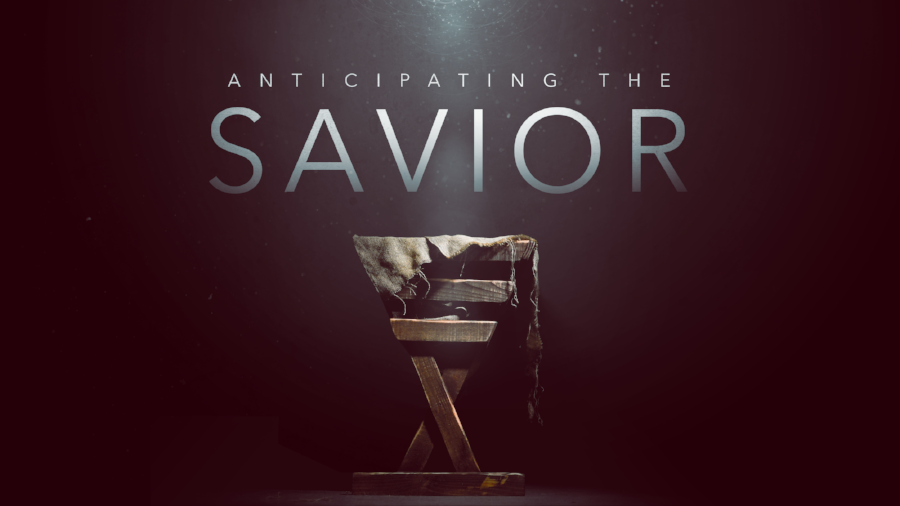 Anticipating the Savior.png