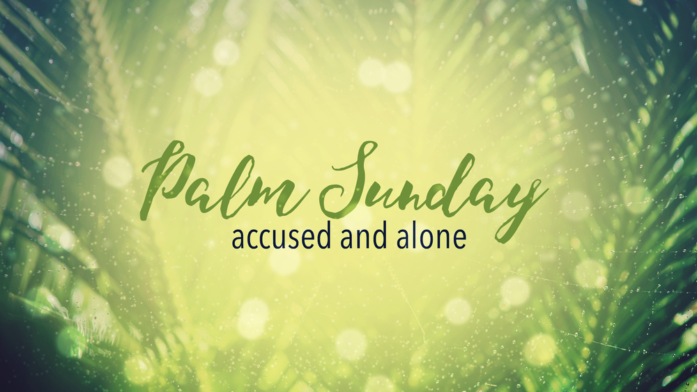 Palm Sunday Title_Slide.png