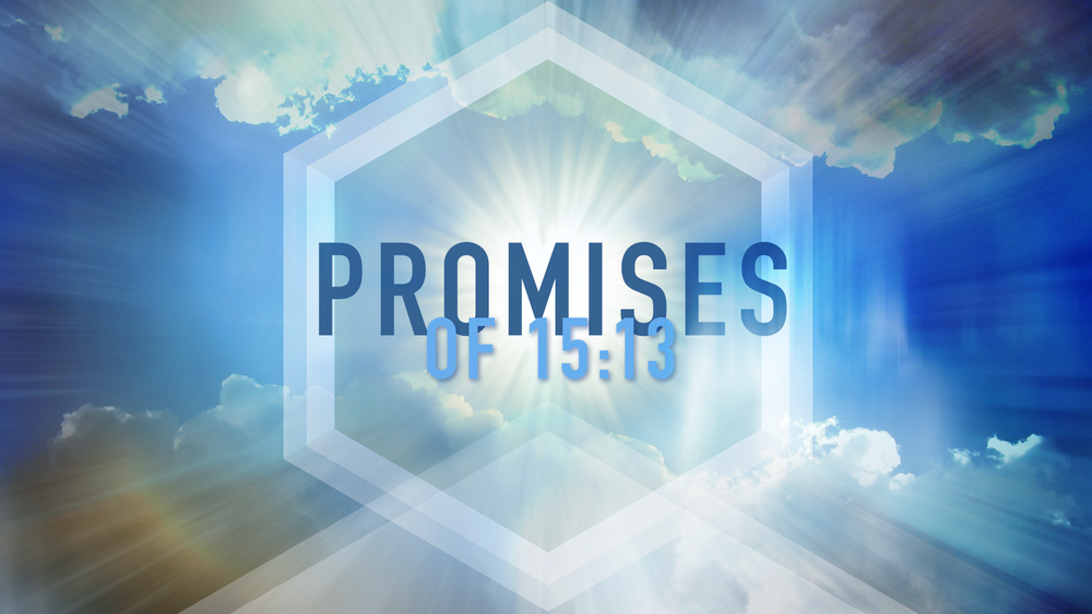 Promises of 15-13 Title_Slide.png