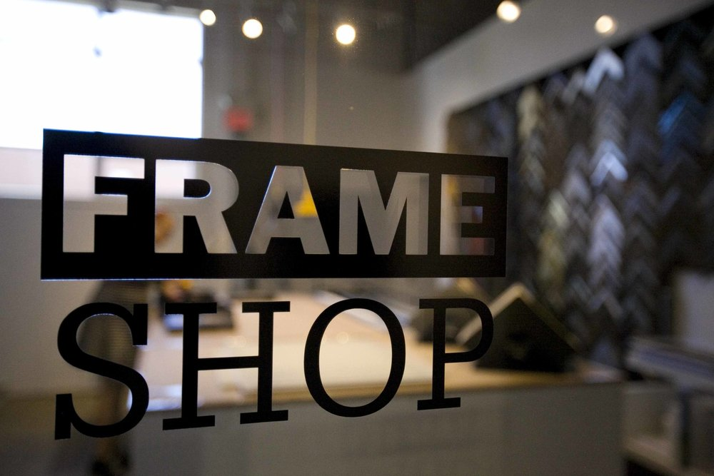 Christine_Klassen_Gallery_Frame_Shop.jpg