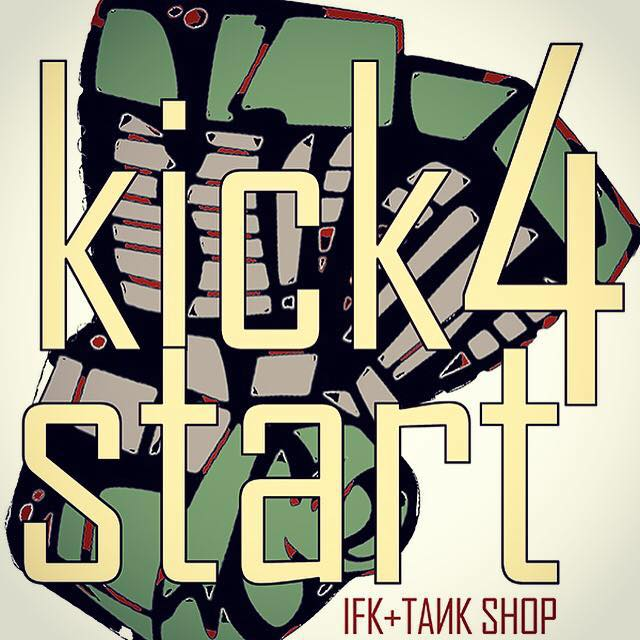 Kickstart-4.jpg