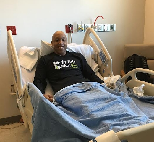 Jermaine Seagear Chemo Picture.jpg