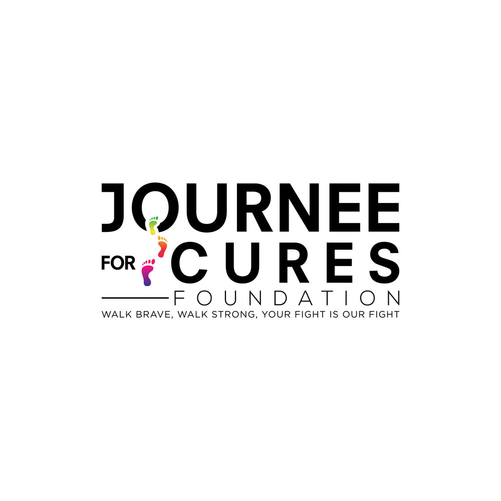 278_Journee 4 Cures Foundation_04.jpg