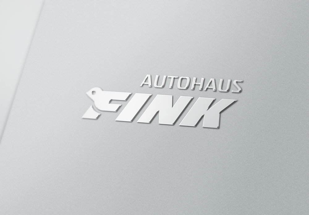 Autohaus-glossy-metall.jpg