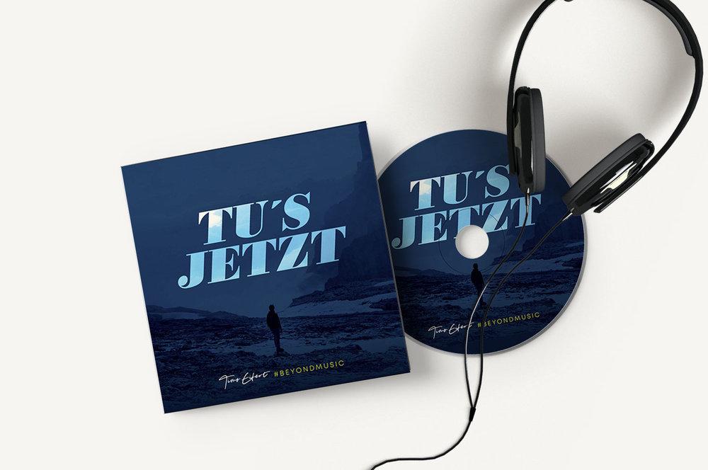CD-timo.jpg