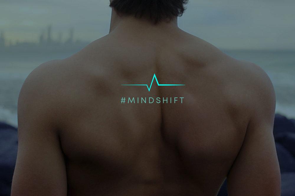 mindshift-hashtag.jpg