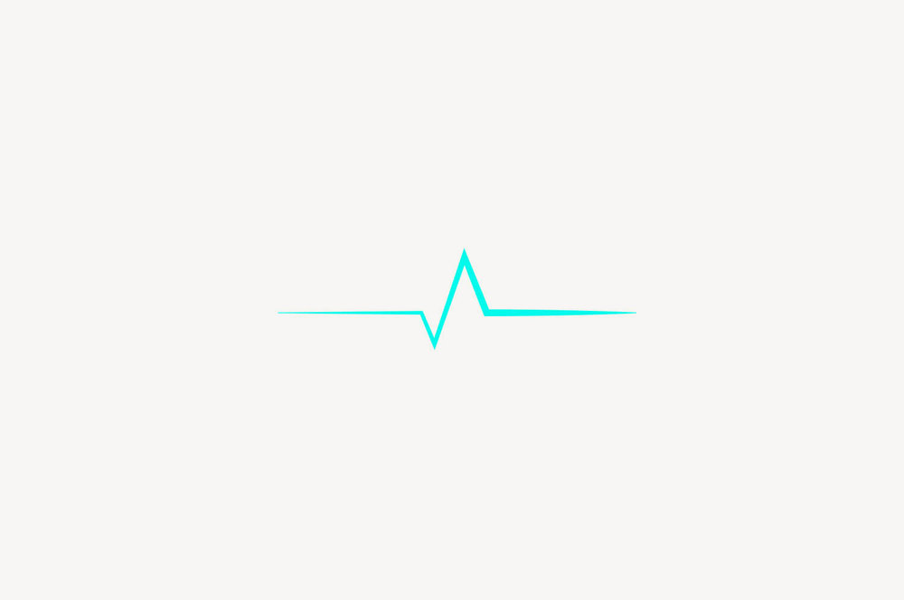 timo-amplitude.jpg