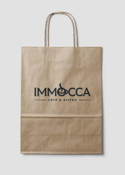 IMMOCCA-Natrontuete.png