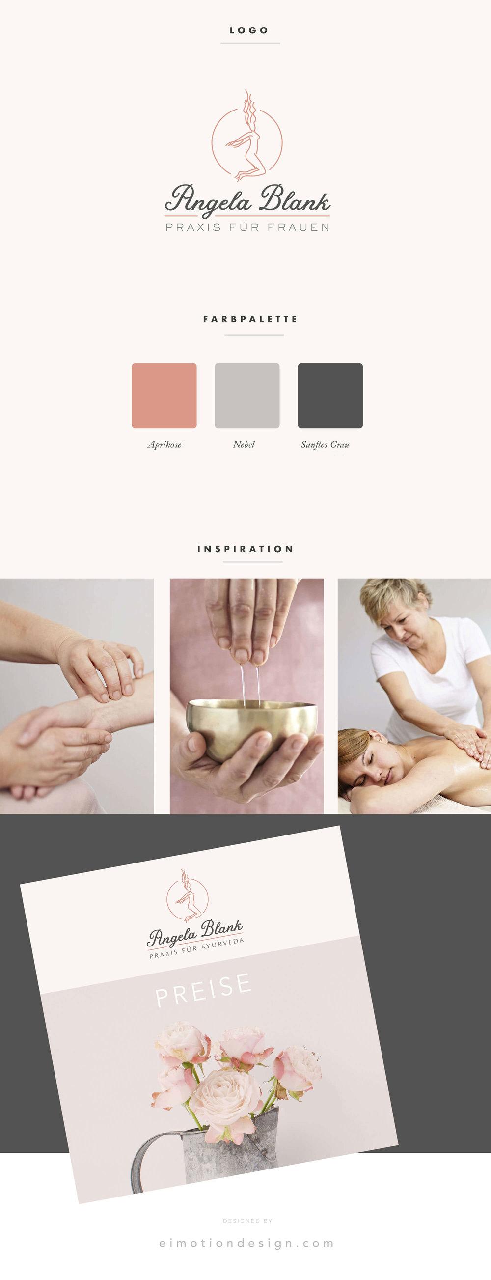 Brand+Guide+angela.jpg
