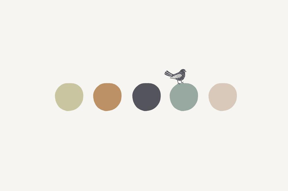 colors-farm.jpg