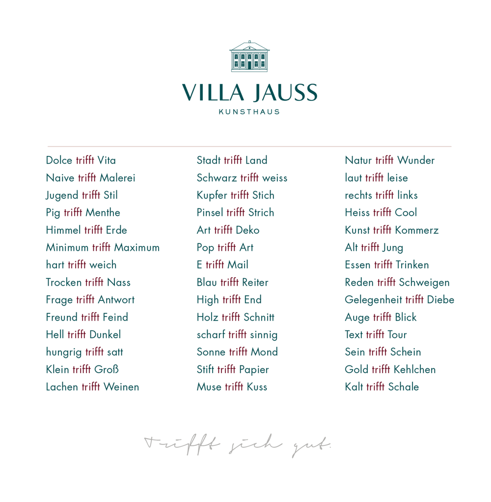 5Villa-Jauss-by-eimotion.png