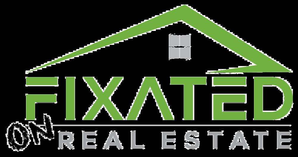 FixatedONrealestate-logo.png