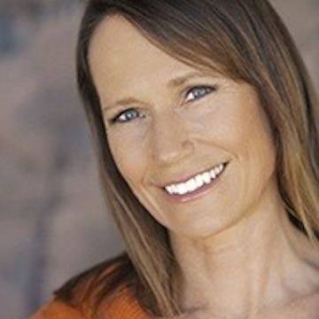 Kathy_Fettke_HS_3722_thumbnail.jpg
