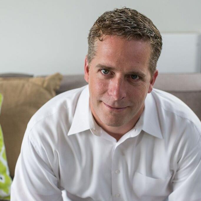 Marc Erickson headshot.jpg