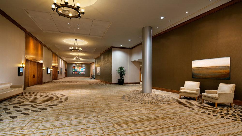 wes1555br-156890-Grand-Ballroom-Foyer.jpg