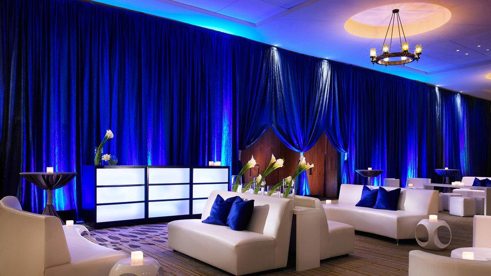 wes1555br-156891-Grand-Ballroom-Foyer.jpg