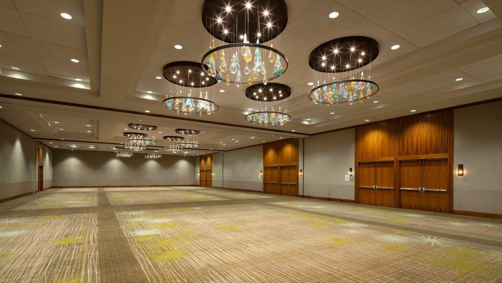 wes1555br-156892-Grand-Ballroom.jpg