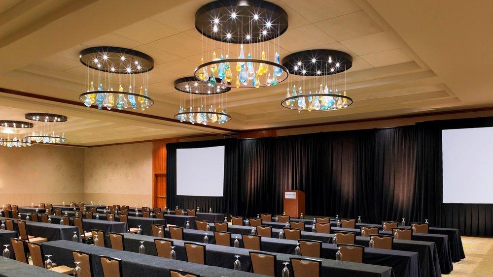 NEWwes1555mf-129035-Grand-Ballroom.jpg