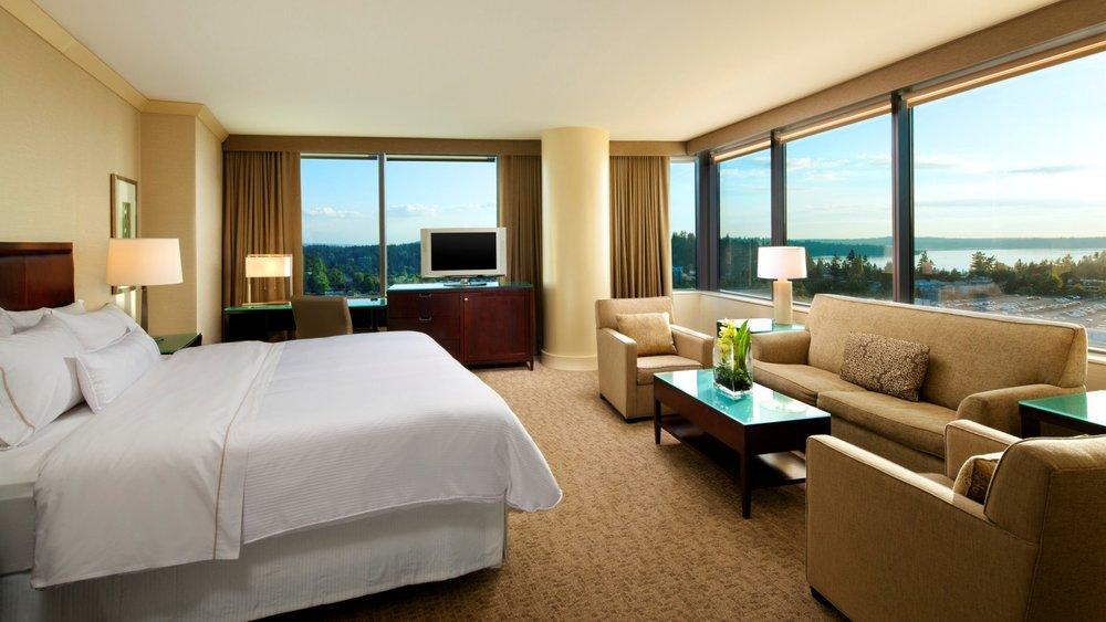 Westin_Bellevue_Guest_Room-2.jpg