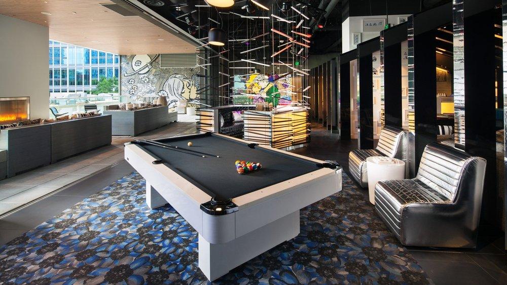 who4284cl-220314-Pool-Room-Med.jpg