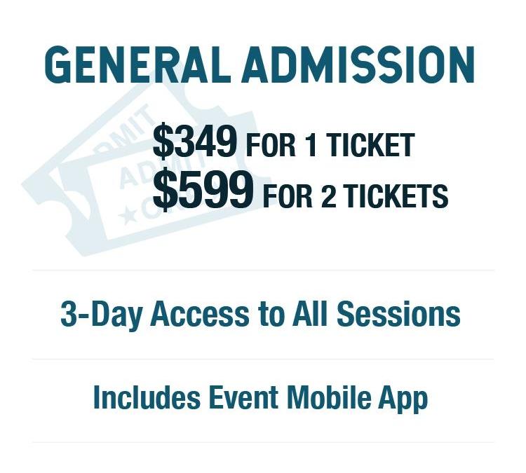 GA-ticket2.jpg